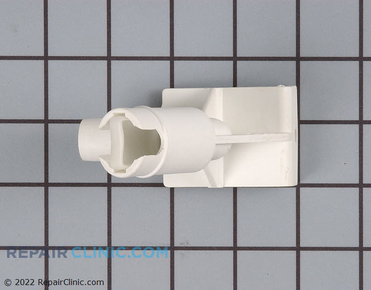 Check Valve 8194496 Alternate Product View