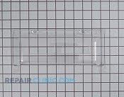 Light Lens Cover - Part # 380581 Mfg Part # 10493302