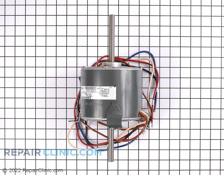 Blower Motor C6458003        Alternate Product View