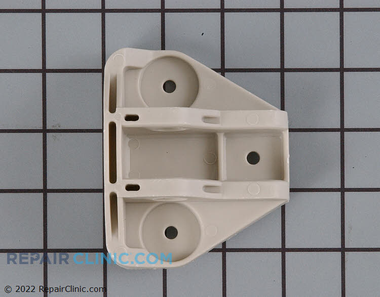 Mounting Bracket 131268100 Alternate Product View