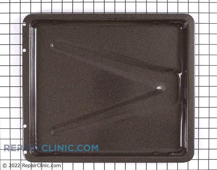 Broiler Pan 5303016973 Alternate Product View