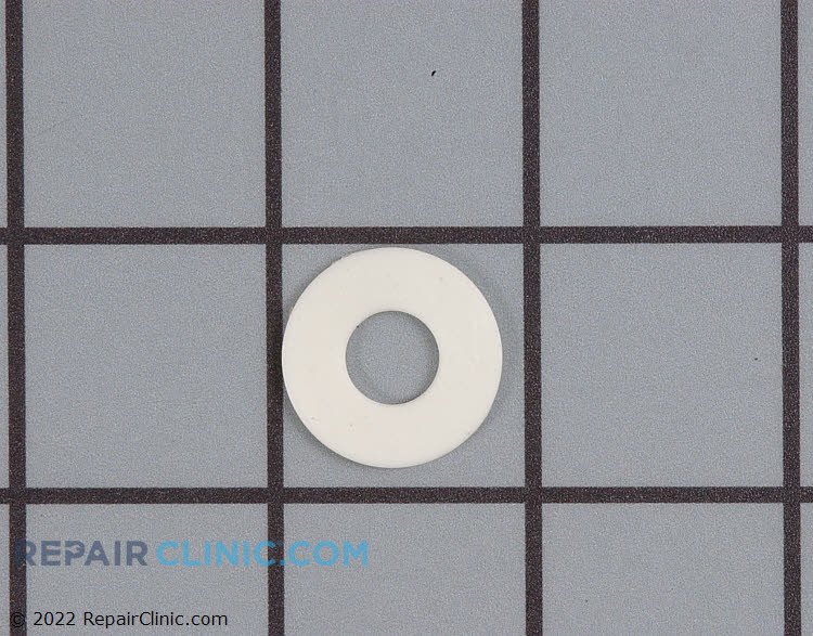 Gasket & Seal M0274013 Alternate Product View