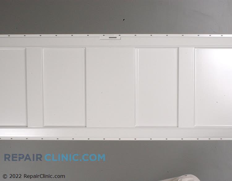 Inner Door Panel 216910701       Alternate Product View