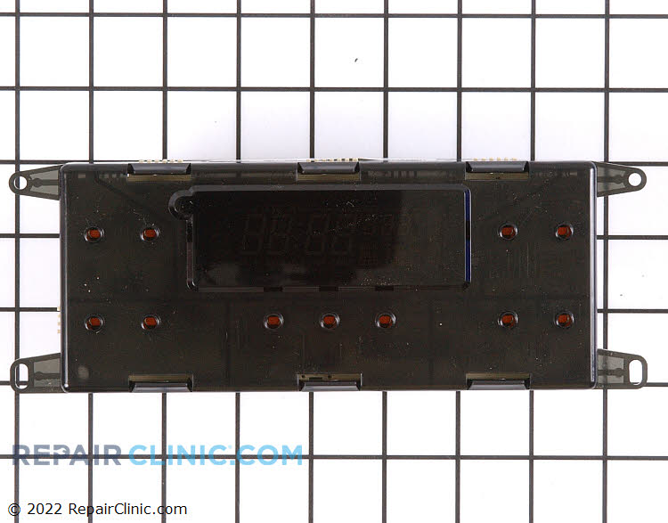 Oven Control Board 318010400 Alternate Product View