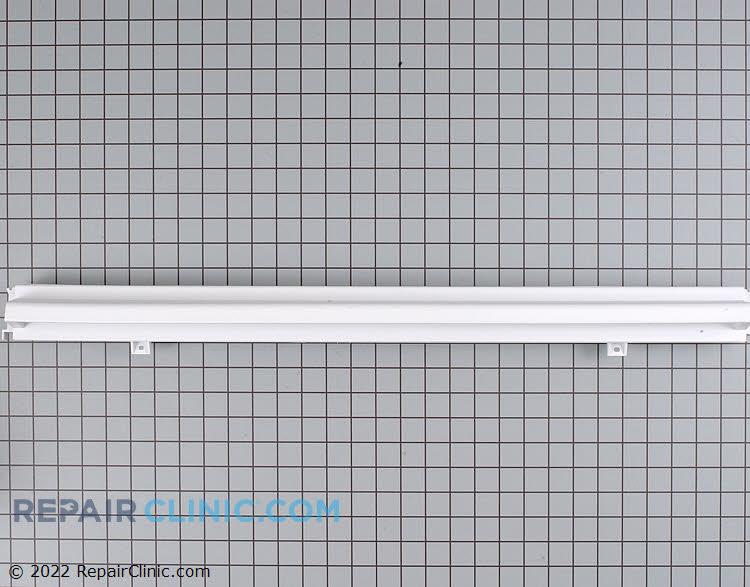 Door Handle 7701P105-60     Alternate Product View