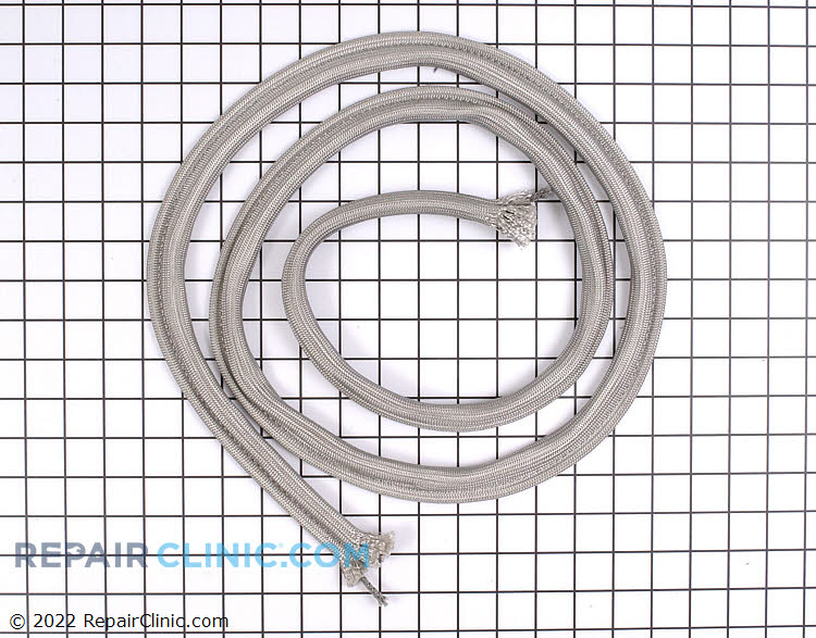 Gasket 31715901        Alternate Product View