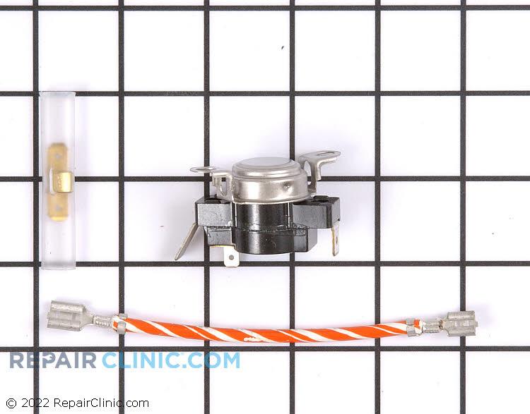 Thermostat kit
