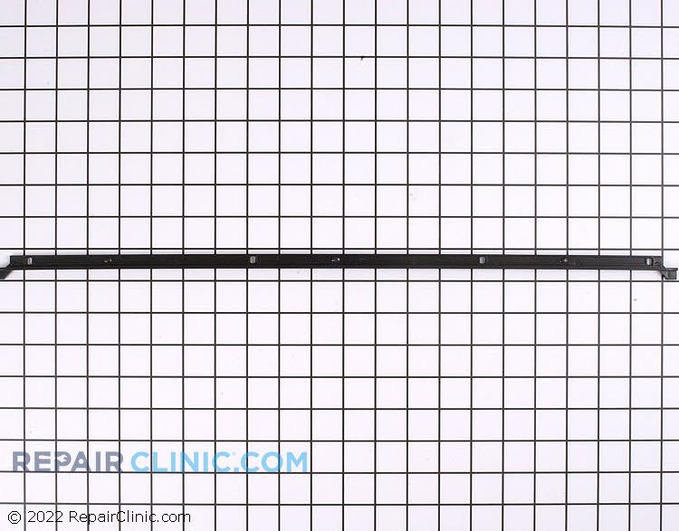 Trim Piece C8943602        Alternate Product View