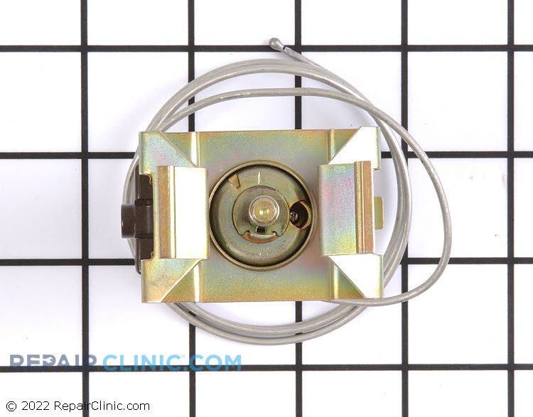 Temperature Control Thermostat 5300122557      Alternate Product View