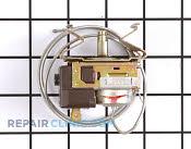 Temperature Control Thermostat - Part # 608388 Mfg Part # 5300122557