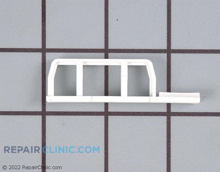 Trim Piece 2159300 Alternate Product View