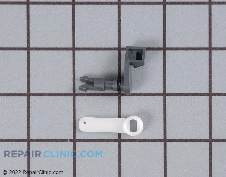 Dispenser 8801084-49 Alternate Product View