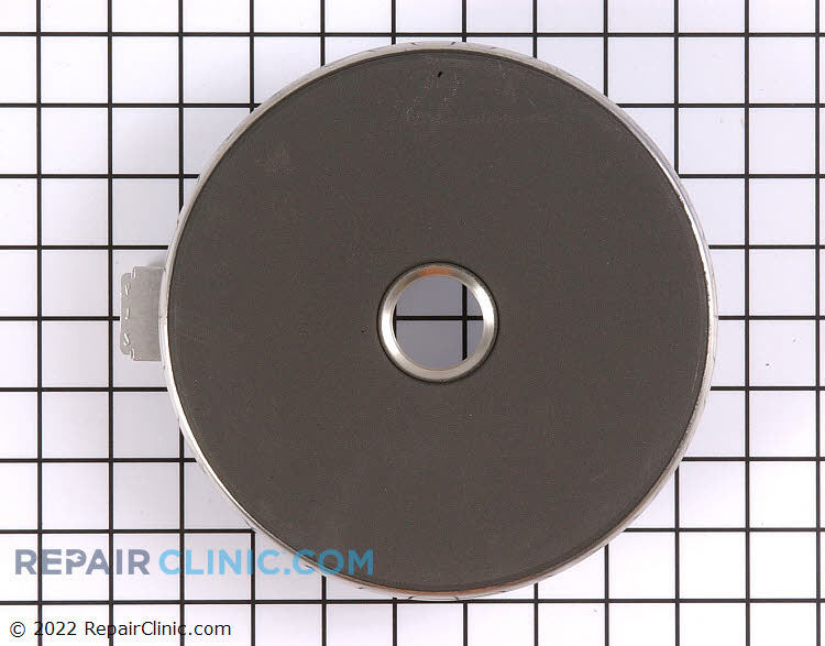 Solid Surface Element 5308014251 Alternate Product View