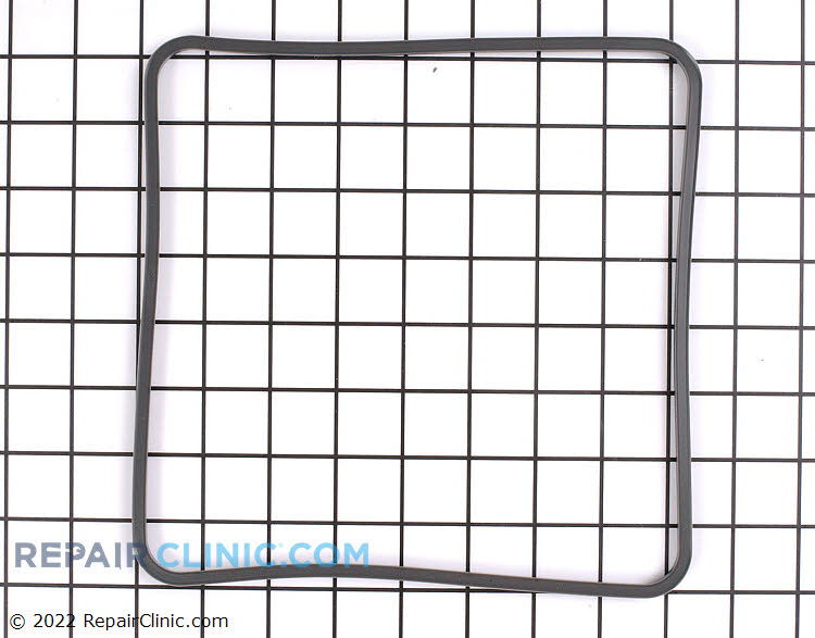 Gasket 318053901       Alternate Product View