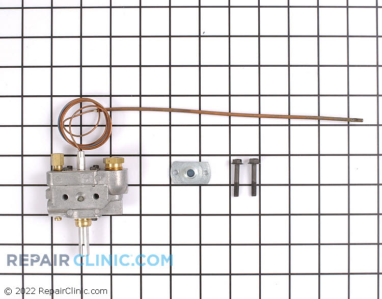 Temperature Control Thermostat R0711508 Alternate Product View