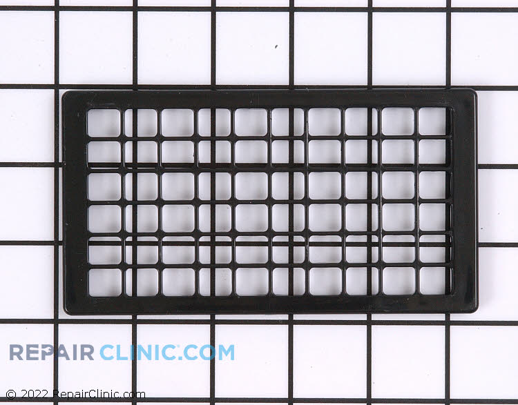 Dispenser 5303208845 Alternate Product View