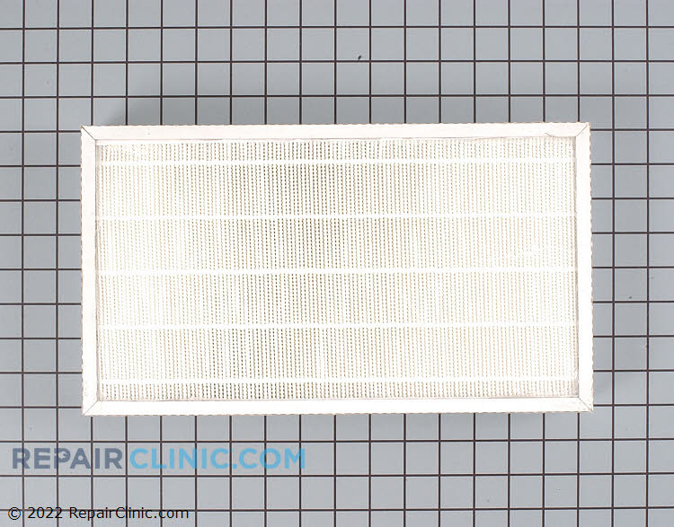 HEPA Filter 1101            Alternate Product View