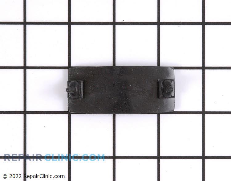 Trim Piece 69174-1         Alternate Product View