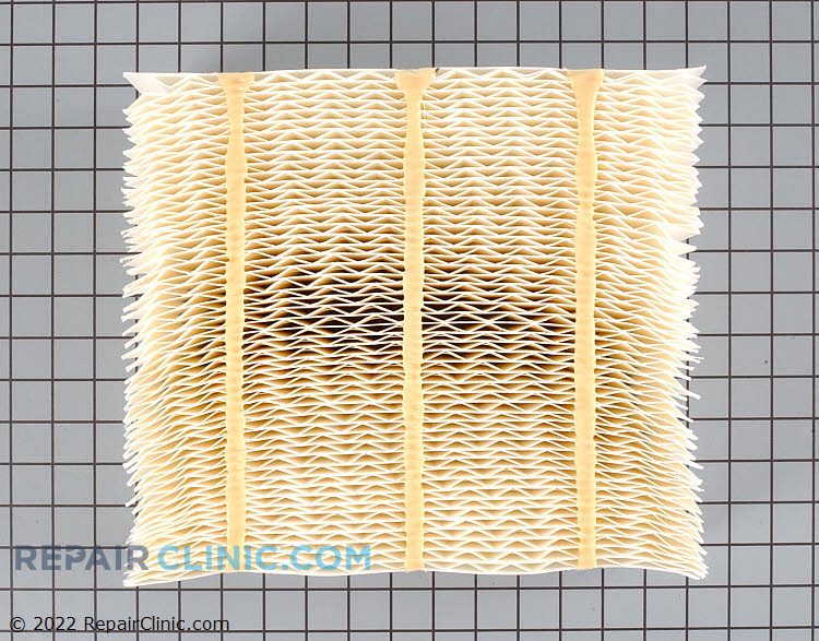Water Evaporator Pad 1043 Alternate Product View