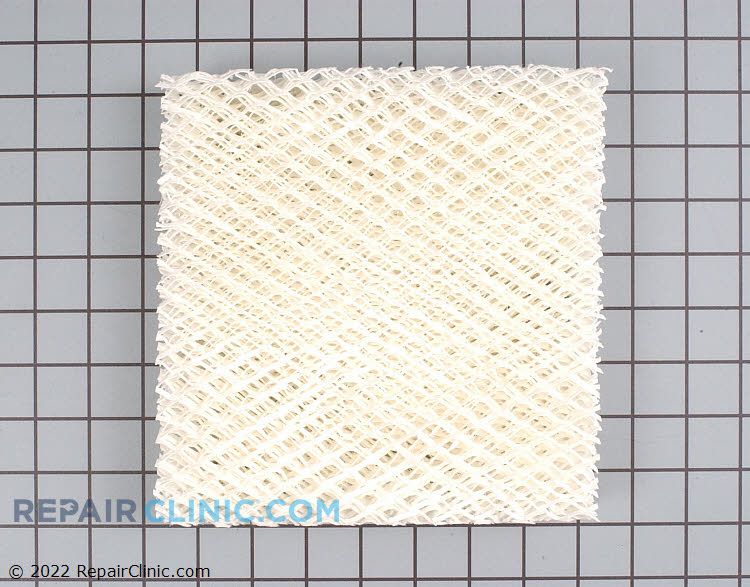 Water Evaporator Pad 1044 Alternate Product View