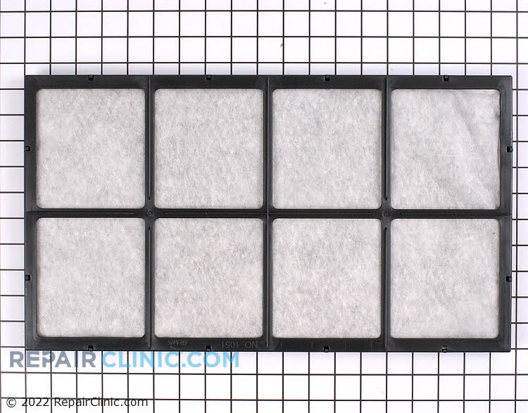 Air Filter 1051 Alternate Product View