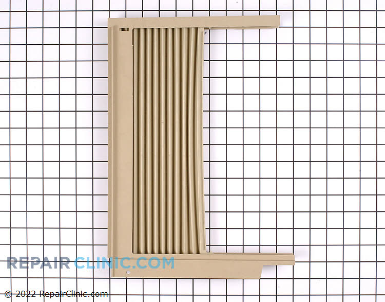 Curtain & Accordian 112400440001 Alternate Product View