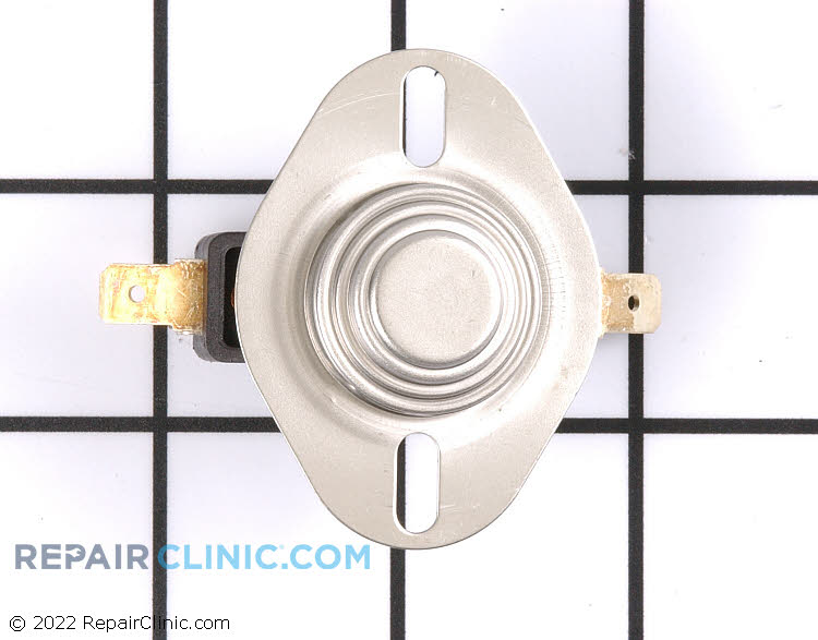 Cycling Thermostat 8070001 Alternate Product View