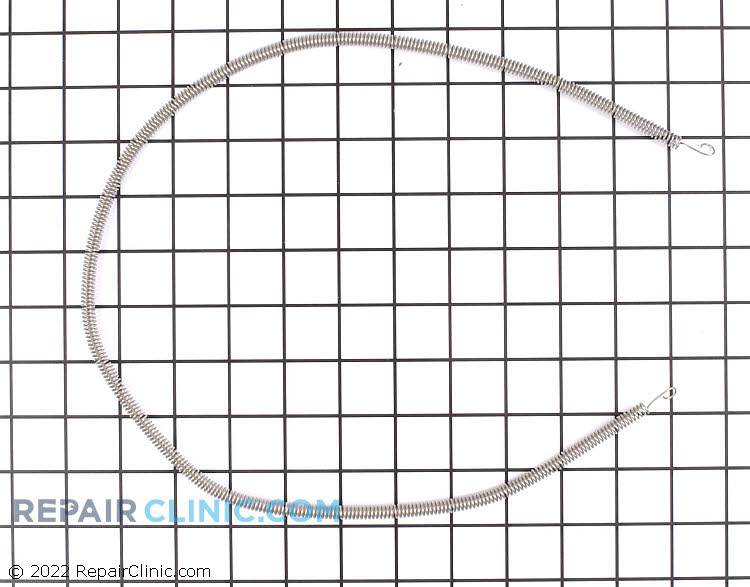 Heating Element S98004514 Alternate Product View