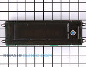 Oven Control Board - Part # 1240271 Mfg Part # Y0305159