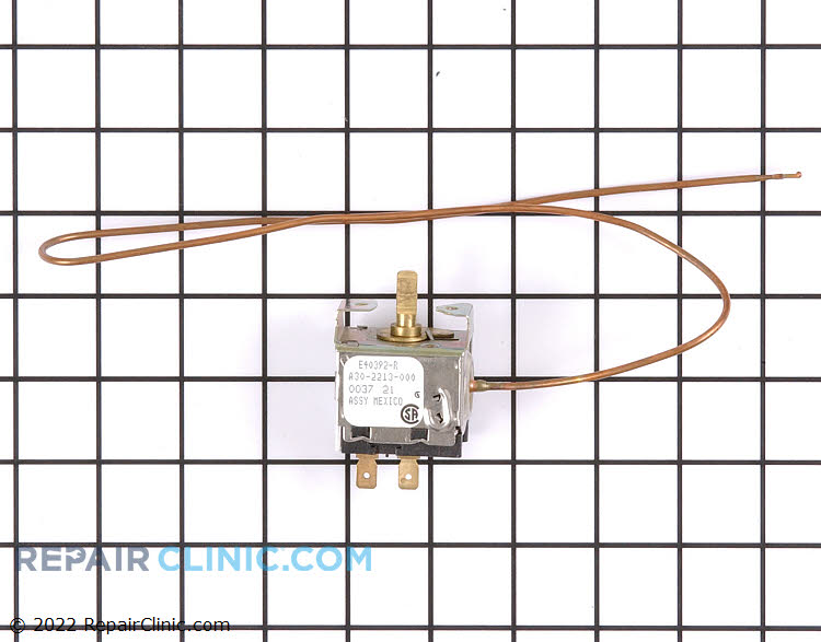 Thermostat E40392          Alternate Product View