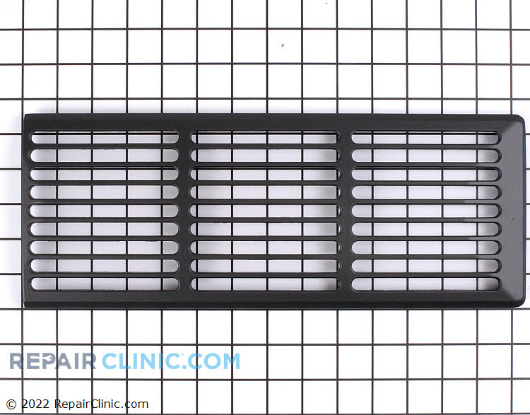 Vent Grille WP7772P046-60 Alternate Product View