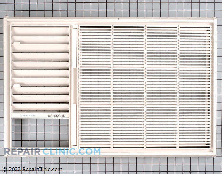 Air Grille 5303306920      Alternate Product View