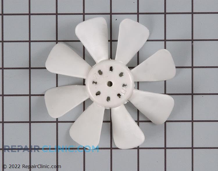 Blower Wheel & Fan Blade 815135          Alternate Product View