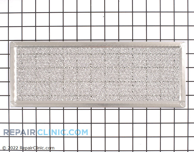 Grease Filter 00486900 Alternate Product View