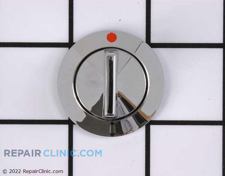 Knob 5308008462      Alternate Product View