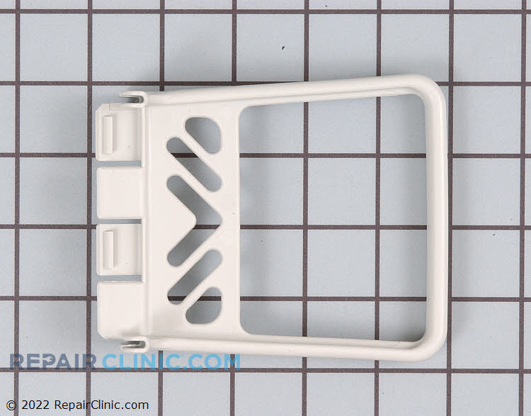 Handle Y912708 Alternate Product View