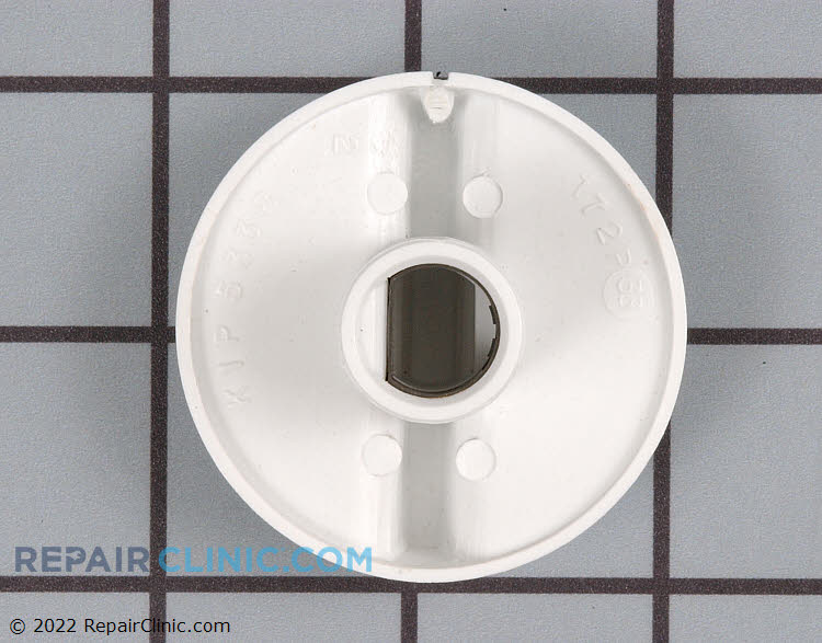 Timer Knob 154162802 Alternate Product View