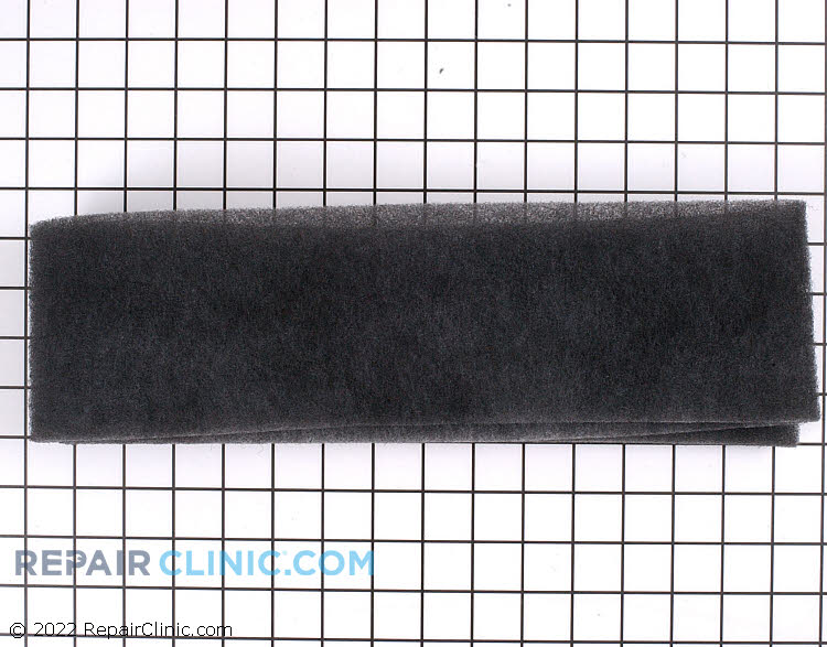 Water Evaporator Pad 4001            Alternate Product View