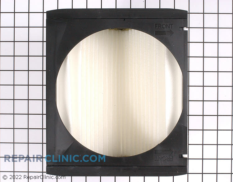 Air Filter 1202            Alternate Product View