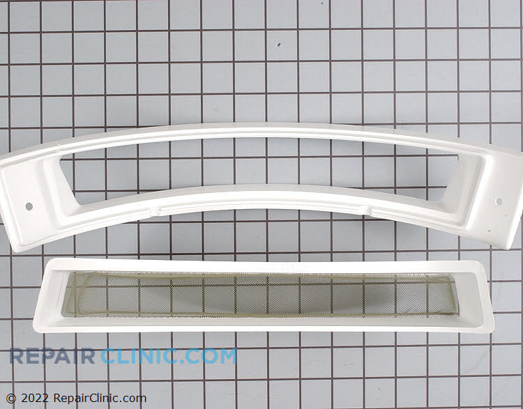 Lint Filter 131390300 Alternate Product View
