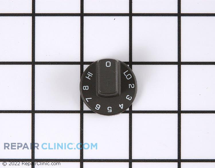 Control Knob 00414886 Alternate Product View
