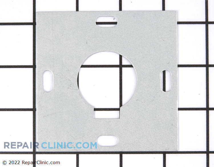 Panel 26560 Alternate Product View