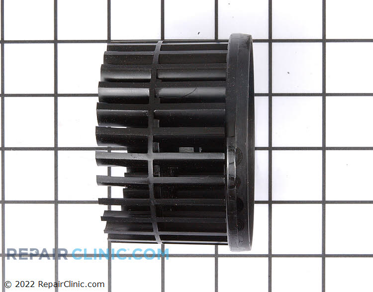 Blower Wheel S99020149       Alternate Product View