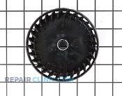 Blower Wheel - Part # 1172799 Mfg Part # S99020149