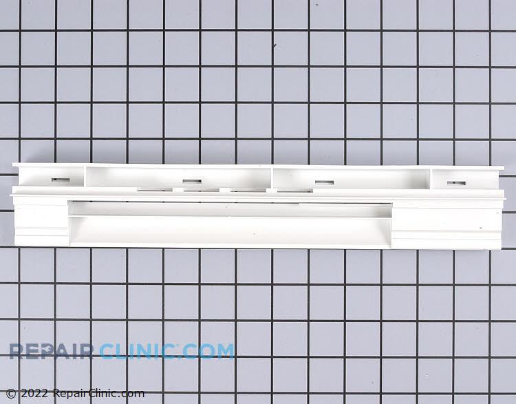 Drawer Slide Rail 10687801        Alternate Product View
