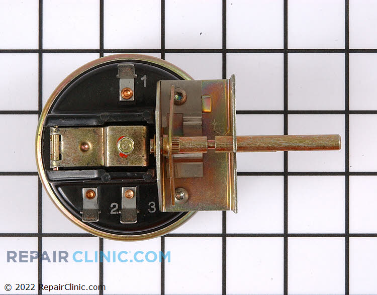 Pressure Switch 5303261069 Alternate Product View