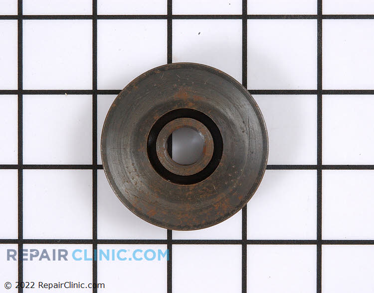 Pulley 5308011285      Alternate Product View