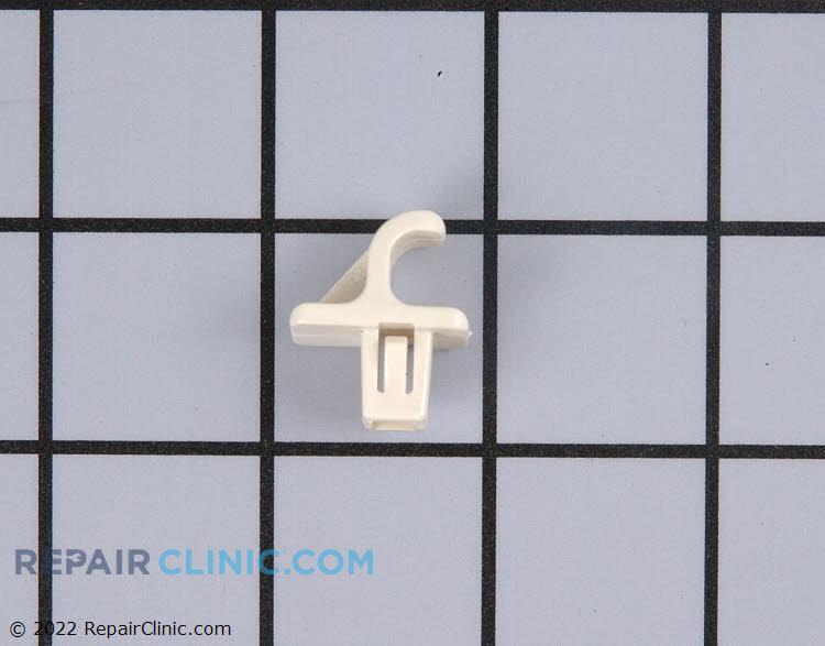 Shelf & Shelf Support 5303284198 Alternate Product View