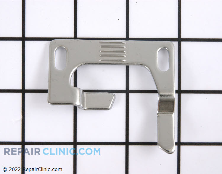 Latch R0905505 Alternate Product View