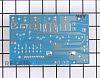 Relay Board WB27X609